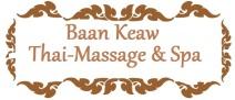 baan thai spa thai massage gävle